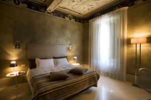 Palazzo Bontadosi Hotel & Spa (11 of 28)