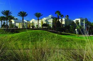 Hammock Beach Resort (33 of 42)