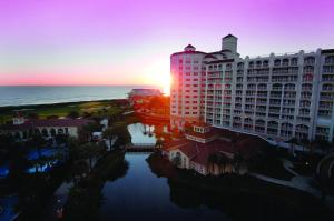 Hammock Beach Resort (26 of 42)