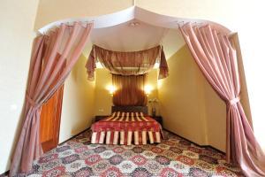 Gubernskaya Hotel, Szállodák  Mogilev - big - 16