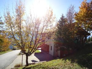 Rêve d'Anzère - Accommodation