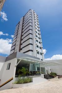 Hotel Hangar