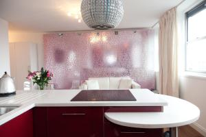London Dream House - Piccadilly apartment - St James's