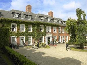 Hayfield Manor (1 of 39)