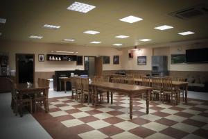 Haanja Guest Apartments - Korneti