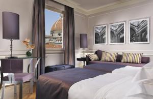 Hotel Brunelleschi (27 of 95)