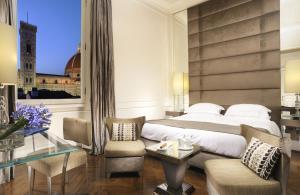 Hotel Brunelleschi (19 of 95)