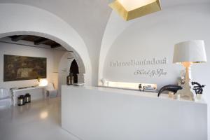Palazzo Bontadosi Hotel & Spa (1 of 49)