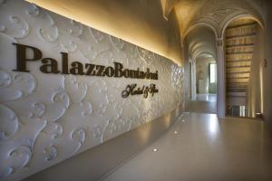 Palazzo Bontadosi Hotel & Spa (15 of 49)
