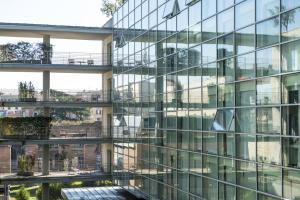 Radisson Blu es. Hotel, Roma, Hotels  Rome - big - 56