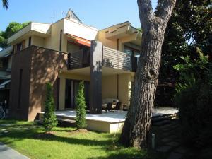La Casa del Forte - AbcAlberghi.com