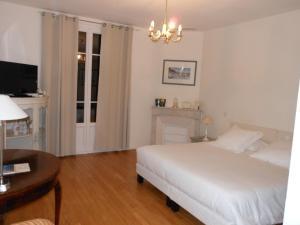 Hotel Villa Les Cygnes (32 of 35)