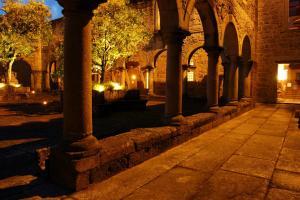 Pousada Mosteiro de Amares (29 of 52)