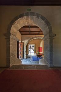 Pousada Mosteiro de Amares (24 of 51)