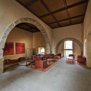 Pousada Mosteiro de Amares (27 of 51)