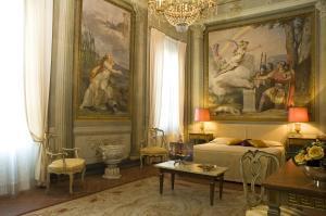 Palazzo Galletti (13 of 40)