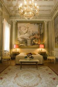Residenza d'Epoca Palazzo Galletti - AbcAlberghi.com