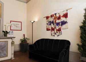 Palazzo Galletti (19 of 40)