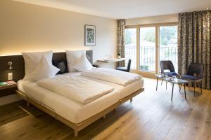 Hotel Hoher Freschen - Rankweil