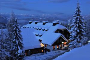 obrázek - Alpenhotel Marcius