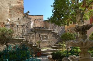 BnB Residenza d Epoca il Casato - AbcAlberghi.com