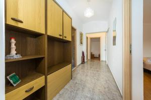 Apartment Zoran, Apartments  Bibinje - big - 81