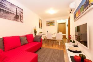 Ve-nice Suite Apartment SM2019