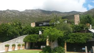 Snooze in Hout Bay Self-Catering - Hout Bay