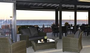 Villa Le Logge - AbcAlberghi.com