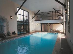 Widbrook Grange Hotel (17 of 30)