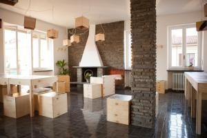 Guest house Portmanteau - AbcAlberghi.com