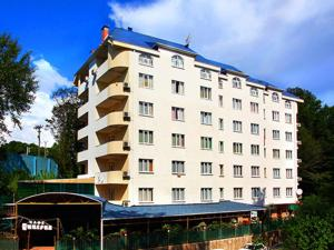 Отель Империя, Сочи