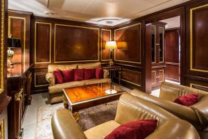 The Bentley Hotel (16 of 82)