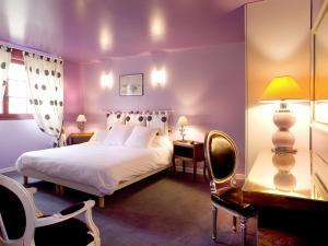 hotel-de-la-cognette-les-collectionneurs