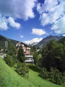 Hotel Mirella - AbcAlberghi.com