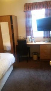 North Shore Hotel, Hotely  Skegness - big - 4