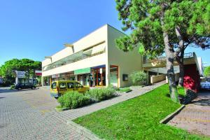 Condominio Riviera 80 - AbcAlberghi.com