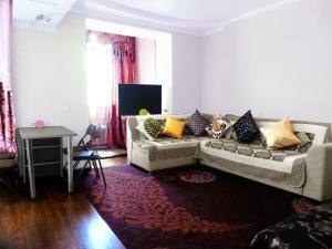 Bestshome Apartments, Бишкек
