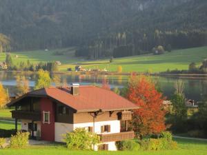 obrázek - Seehaus Verena