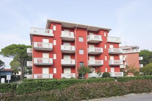 Residenza Cedri - AbcAlberghi.com