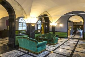 Hotel Balestri (21 of 46)