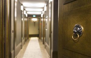 Hotel Balestri (10 of 46)