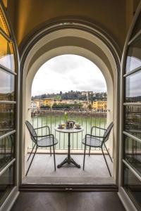 Hotel Balestri (9 of 46)