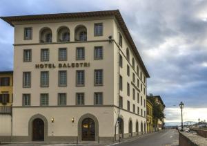 Hotel Balestri (15 of 46)
