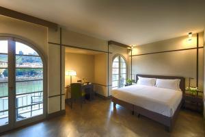 Hotel Balestri (22 of 46)