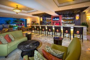 Ocean Two Resort & Residences (7 of 101)