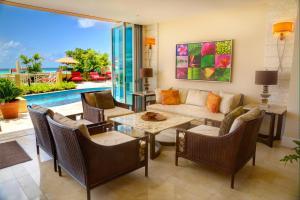 Ocean Two Resort & Residences (8 of 101)