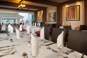 Ocean Two Resort & Residences (9 of 101)