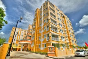 Ocean Two Resort & Residences (11 of 101)