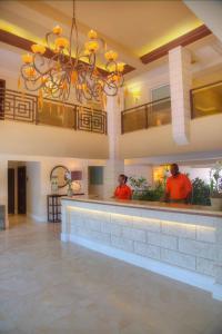 Ocean Two Resort & Residences (12 of 101)